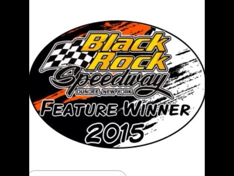 Black Rock Speedway Montage May 1st