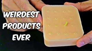 Weirdest Product Ever Made