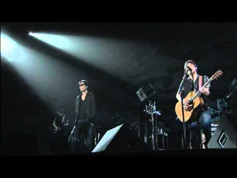 コブクロ LIVE TOUR'08 風見鶏