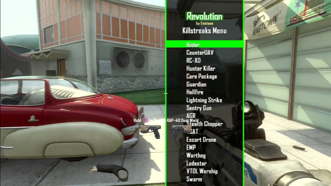 mod menu bl2 download ps3