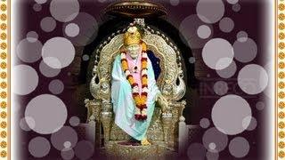 Bhaktavatsala - Saayi Naamam Paadu; Shirdi Sai Baba Songs in Tamil