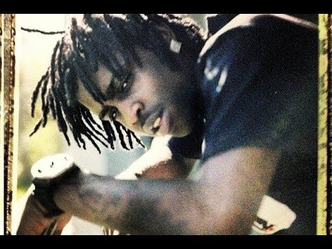 Chief Keef - Pull Up Instrumental (Free Download)