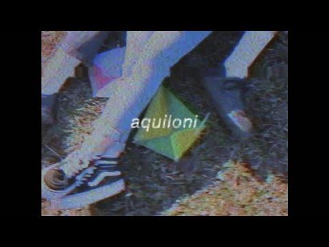 chaze - Aquiloni (Official Video)