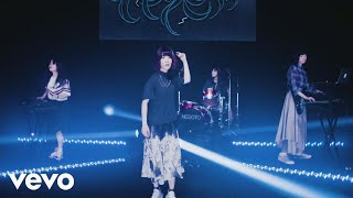 Music video by NEGOTO performing Dancer in the Hanabira. (C) 2017 K...