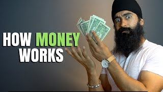 Video What The Heck Is Money?! Money 101 download MP3, 3GP, MP4, WEBM, AVI, FLV Agustus 2017