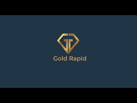 GoldRapid / Gold Rapid || Quick Gold/Silver calculator to apply Karat on gold and get price easily