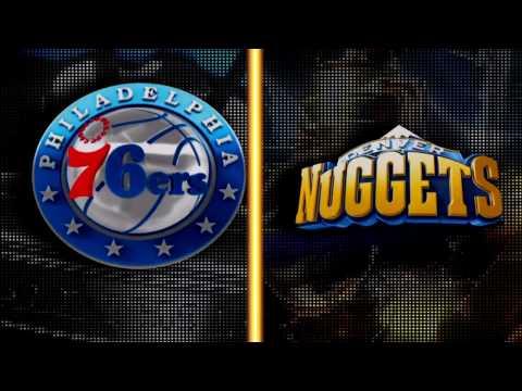 NBA 2K16 MyGM | Philadelphia 76ers | Season Over, Nail Biter + Draft Lottery! | Cliffhanger