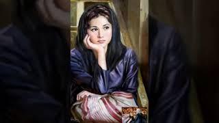 الموسيقى الاصلية لفلم ليلة القبض على فاطمة ، للموسيقار عمر خيرت