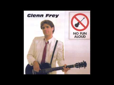 Sexy Girl (Glenn Frey song) - Wikipedia