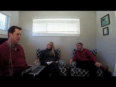 Mormon Stories #835: Karen and Kirk Strong - Doctrine of Christ (Snuffer) Movement Pt. 1