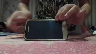 Чехлы на samsung j1 (2016)(, 2016-10-06T16:07:52.000Z)
