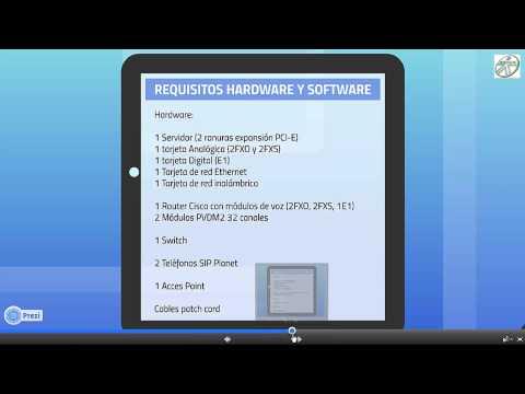 callcenter video1