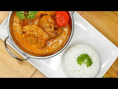 mafé-au-poulet-sénégal-/-mafé-yapp