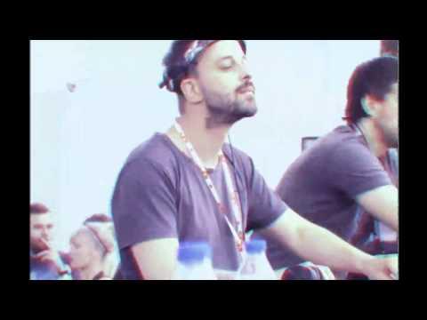 Dejan Milicevic ft Mina Music Got The Funny MusicVideo