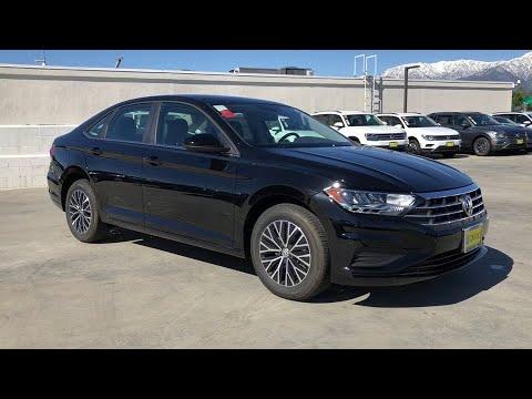 2019 Volkswagen Jetta Ontario, Claremont, Montclair, San Bernardino, Victorville, CA V190346