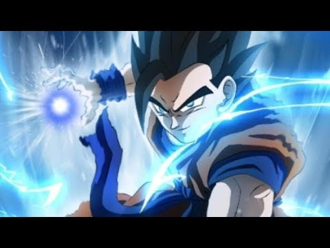 Tournament of Power UPDATE video + FINAL Dragon Ball Super Spoilers