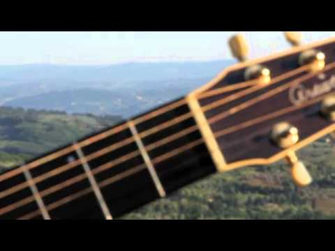 Nine White Kites Video