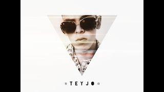 Teyjo - Quiero Confesarte ®