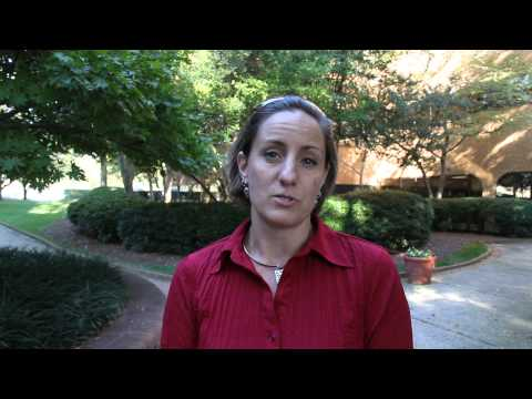Real Estate Closing Attorney Charlotte NC