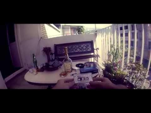 LuckyDee & John-K - Limitless (Official Video)