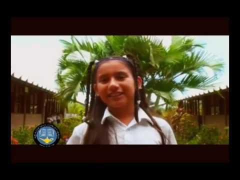 Managua Christian Academy