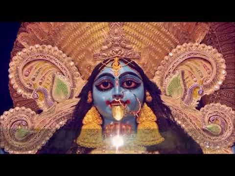 Video - Kalika Kavacham   Shatru Sanharak Kavach: https://youtu.be/IXVOCfvRpXo