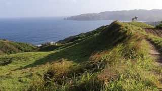 Batanes Travel