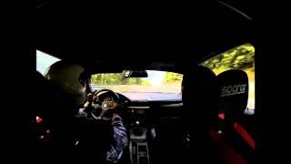 BMW E36 323ti Nordschleife 8.25 Thumbnail