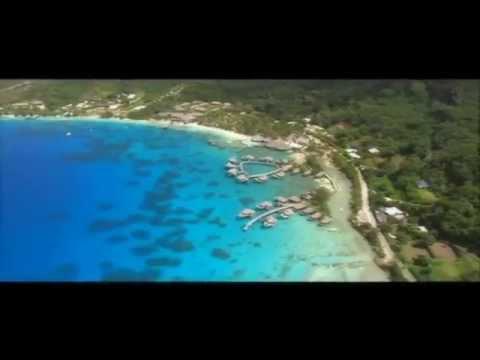 sofitel-bora-bora-marara-beach-resort