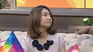 RUMAH UYA - BUKA AIB SANG MANTAN KE PACAR BARUNYA (11/4/16) 4-1