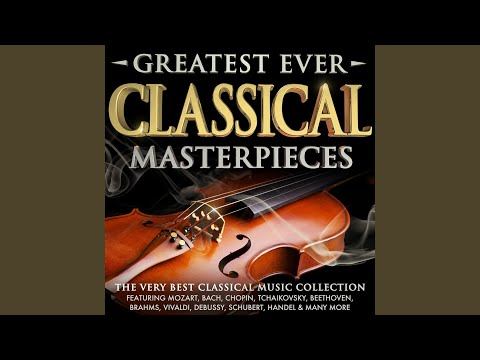 Adagio For Strings And Organ mp3
