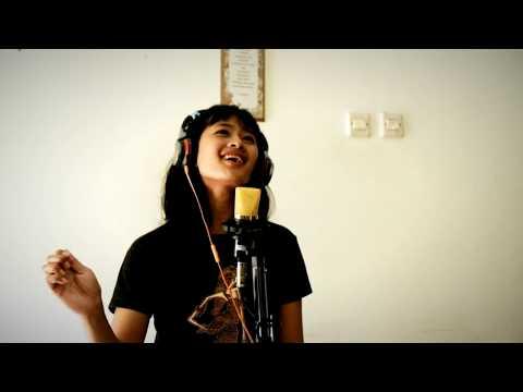 Tak Terbatas - NDC Worship ( Cover )
