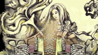 "Fuzzion ""Black Magic"" original mix, Boshke Beats Records 2006"