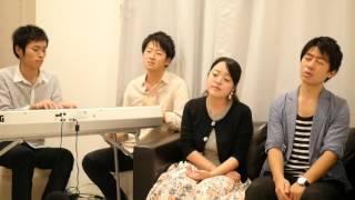 Kiroro - 長い間 Lead ゆりの(しらゆりパジャマ) Chorus なおき(four...