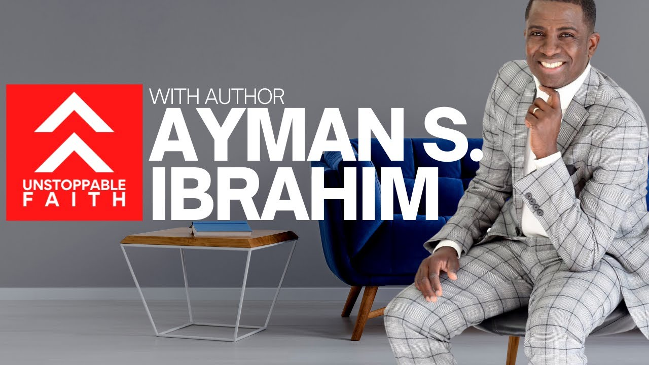 12 Critical Questions about?? Answered | Professor, Dr. Ayman Ibrahim