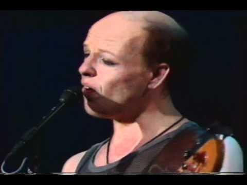 cortex-shotgun-treatment-live-1986-punkprovider