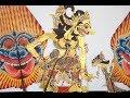 GATOTKACA LAHIR - Wayang Kulit Ki Purbo Asmoro [HD]