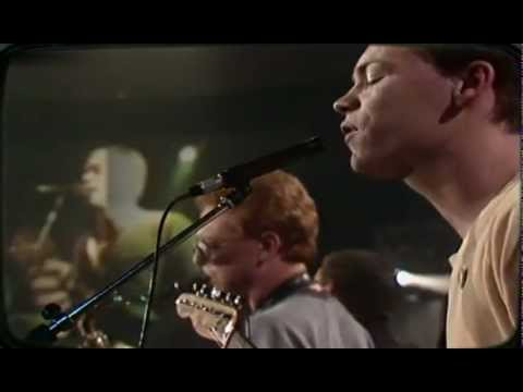 UB40 - Food for Thought 1980