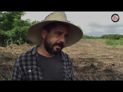 Comienza el Viaje Infinito de Wilfredo Prieto