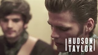 Watch Hudson Taylor Second Best video