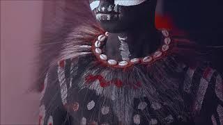 Afro Brotherz - Mekonko