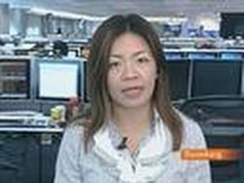 BNP's Thio Says Euro's Long-Term Outlook Still `Bleak'