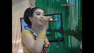 Shaka Trend Musik Banyu Langit Siska Arum