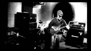 Troublemaker - Crippled Black Phoenix (Rehearsal Tapes)