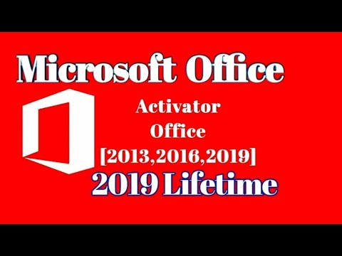 Microsoft Office 2016 | Download Full Version | Free | (2016 Activation)