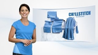 Cooling Arctic Towel Wholesale Watch The Video