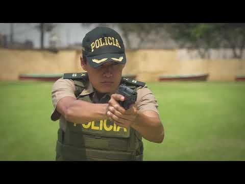 15.--tÉcnicas-y/o-posiciones-de-intervenciÓn-policial-y-uso-del-grillete-(pie,-rodillas-y-tendido)