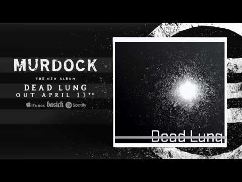 MURDOCK - Narrowcasting (Official HD Audio - Basick Records)