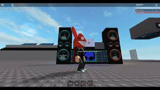 come to my map now in roblox danieloc loc