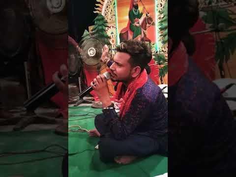 Lagiyan Ne Mojan 🙏 Yogesh Shalu Live